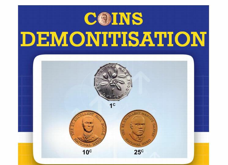 demonitised-coins
