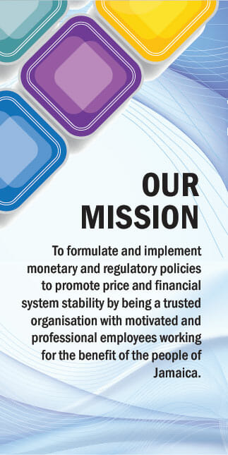 Our Mission-323x644
