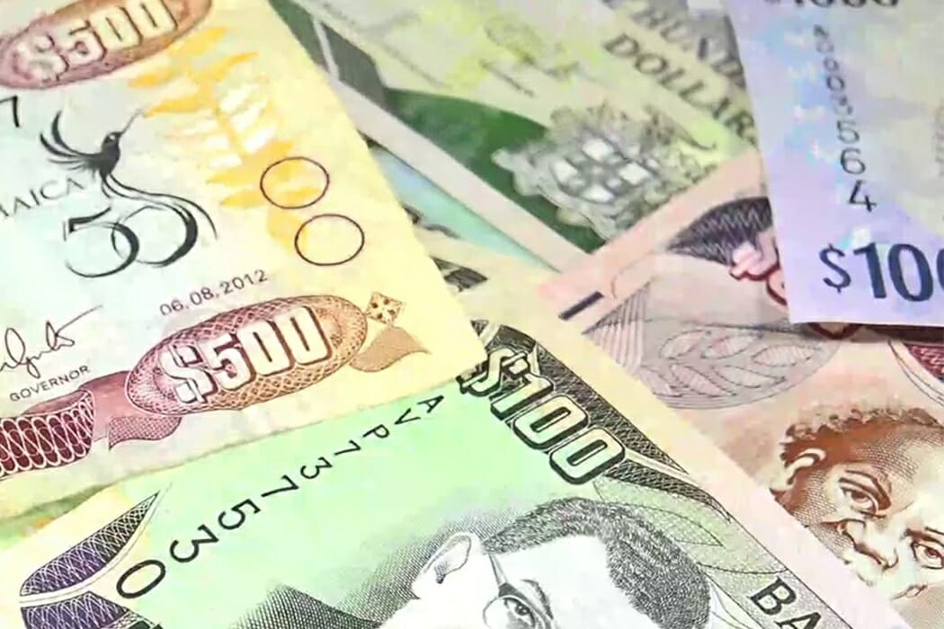 money services