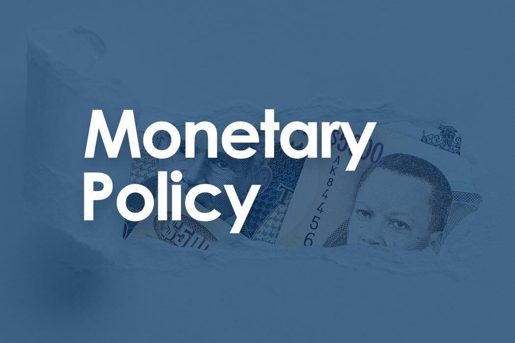Monetary-Policy2