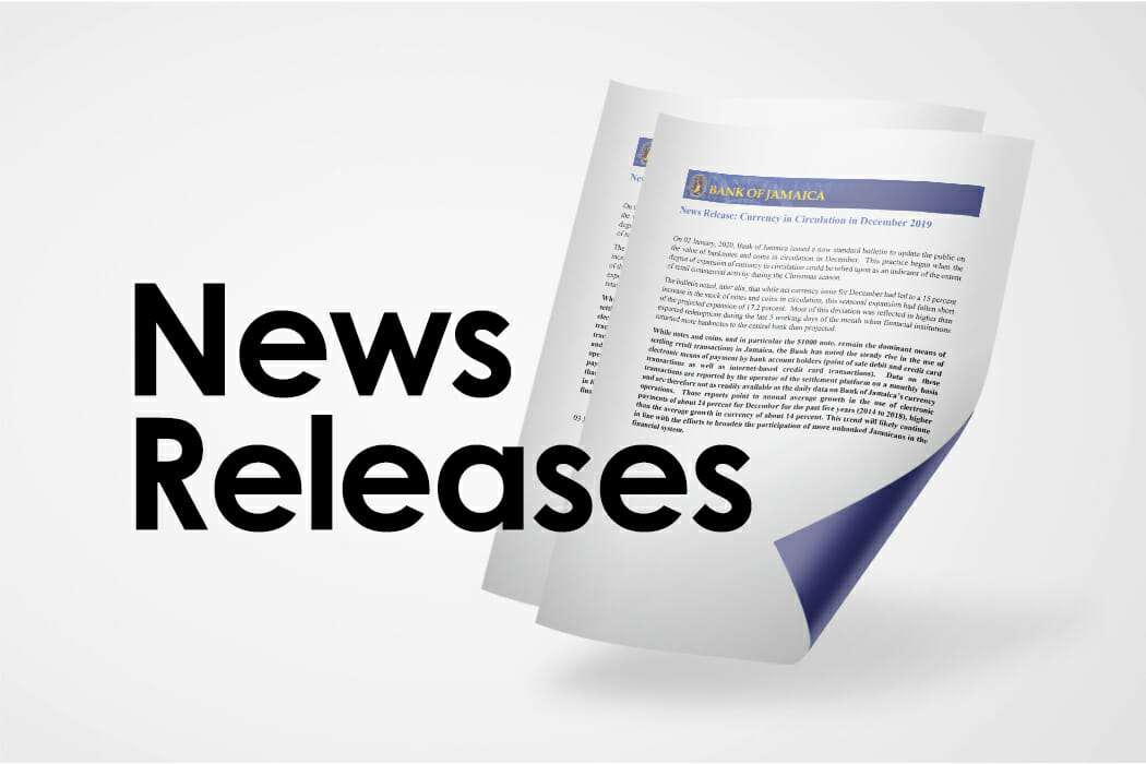 News-Releases