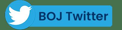 boj-twitter-button