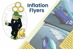 inflation-fliers