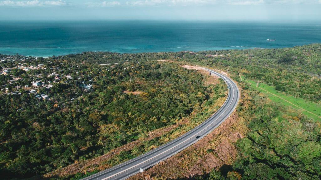 jamaica-pic