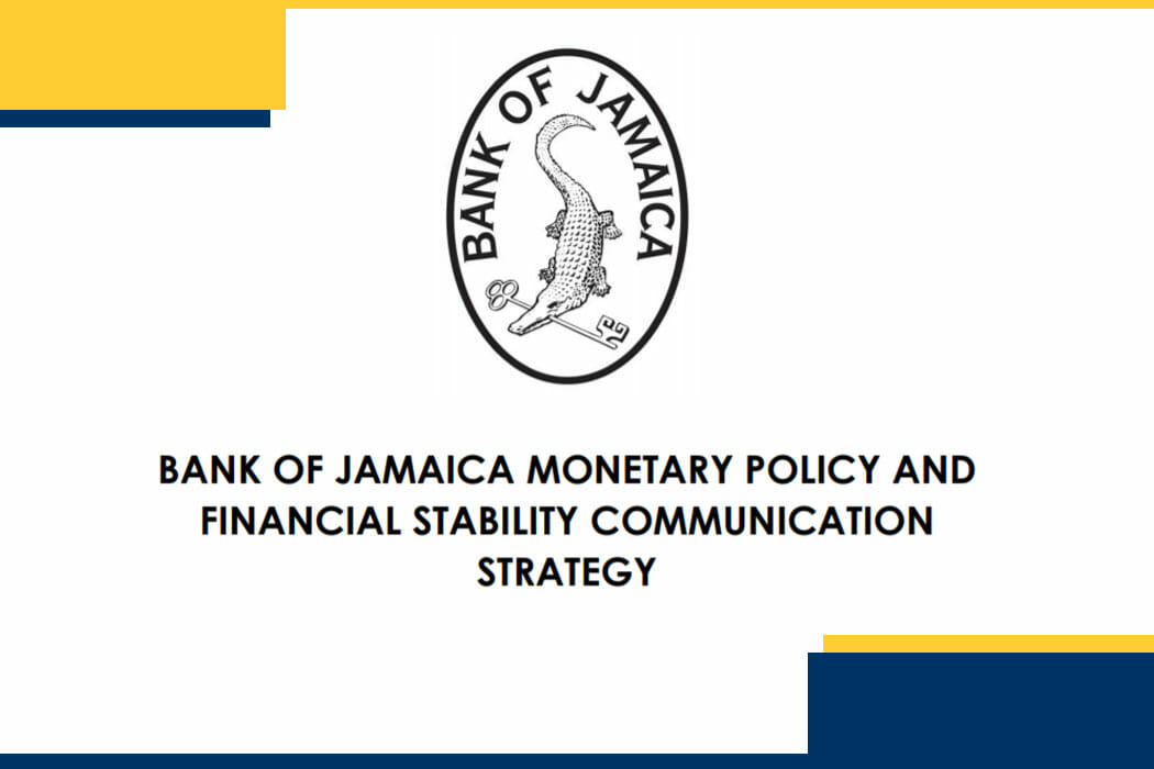 monetary-policy-comm-strategy