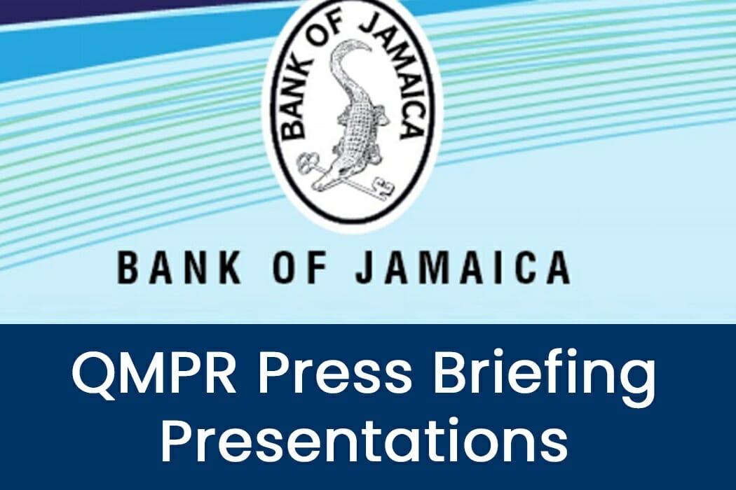 Press briefing presentations thumbnail