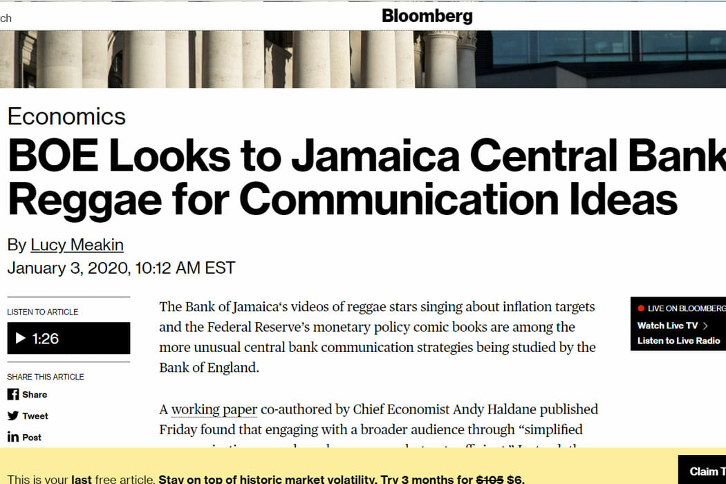 bloomberg-article