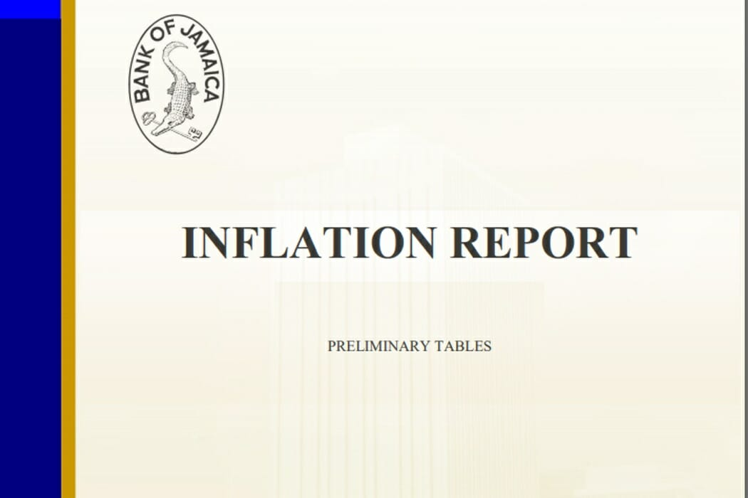 inflation report thumbnail