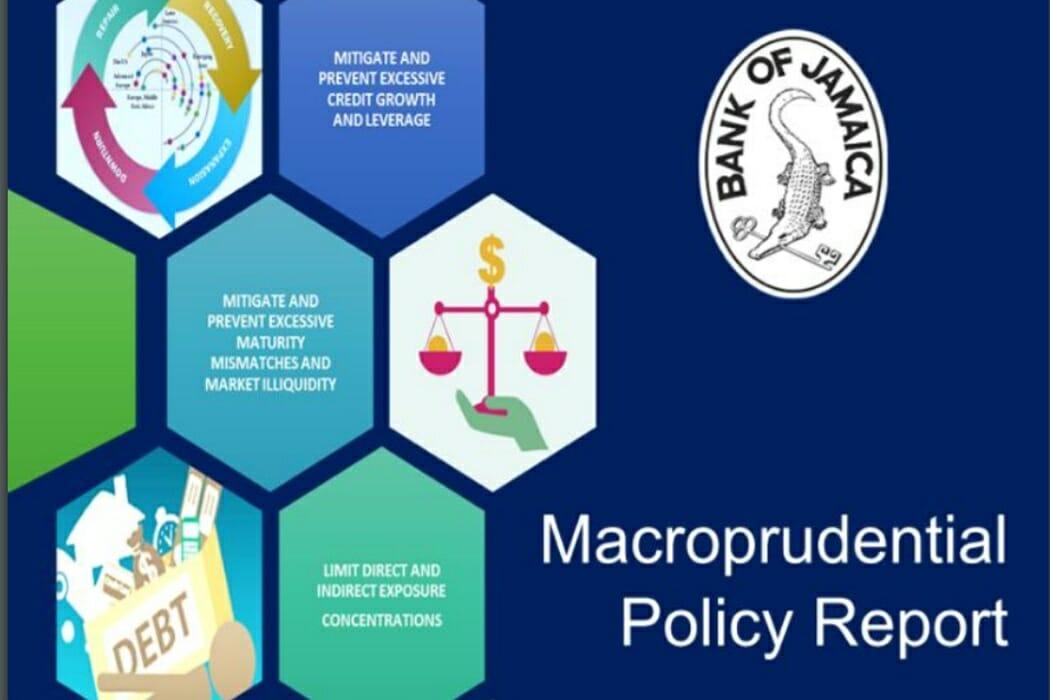 macroprudential thumbnail