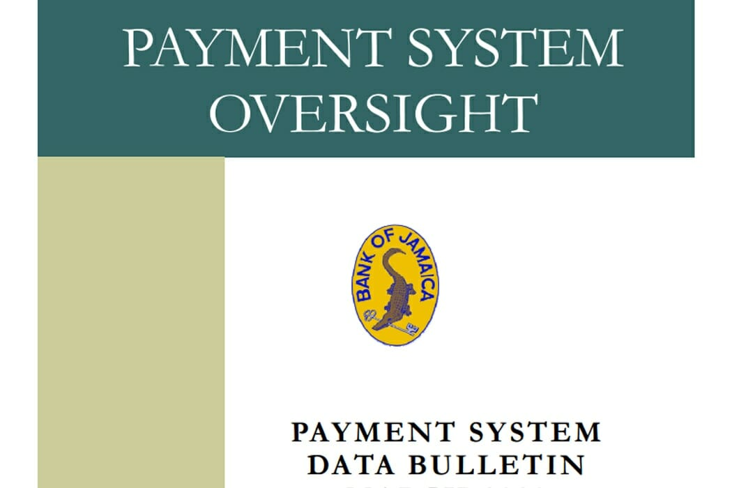payment system thumbnail