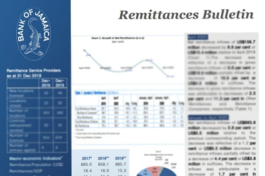 remittance thumbnail