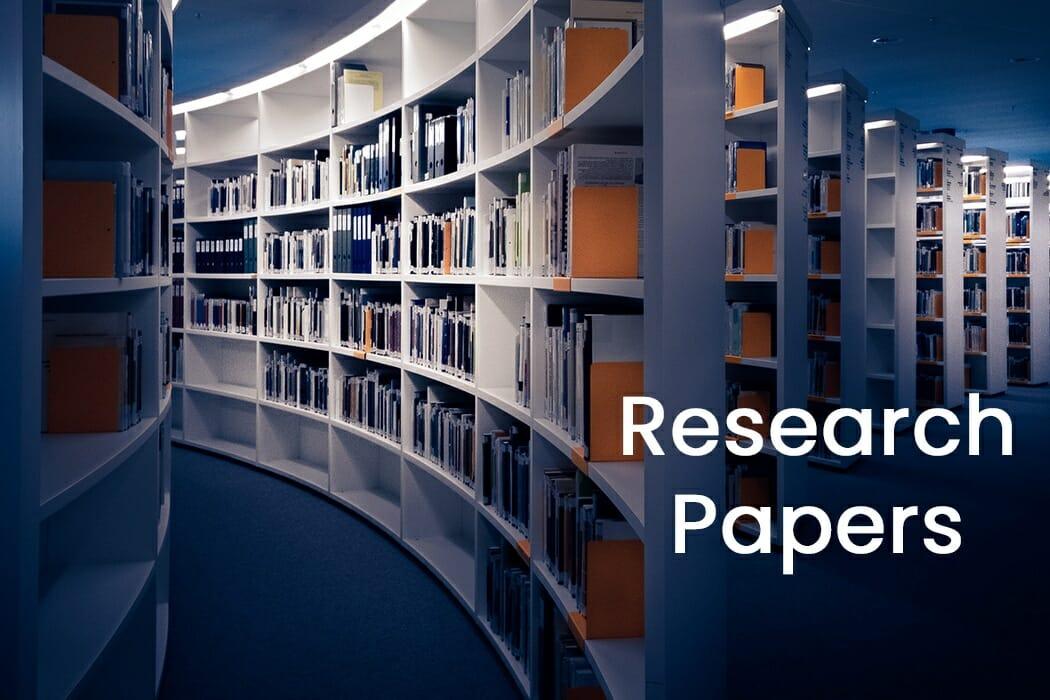 research-thumbnail