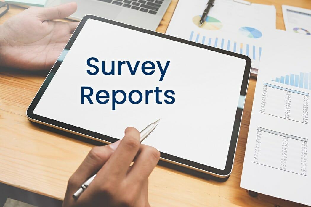 survey thumbnail