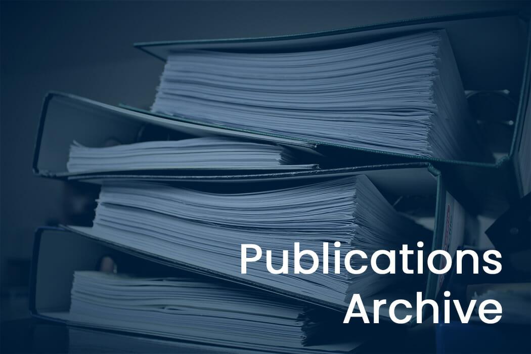 publication archive thumb