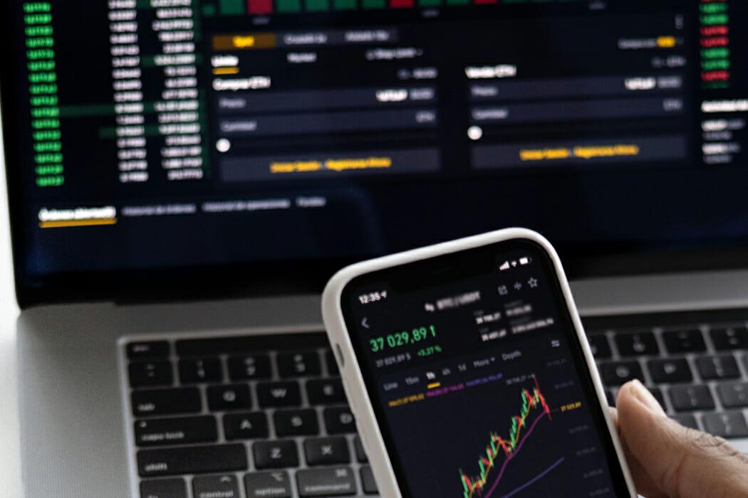 electronic-banking-thumb